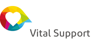 Vital Support